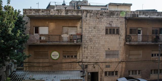 מתכוננים לתיירים? אושרה הקמת מלון במרכז ירושלים
