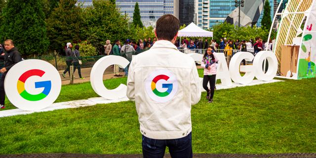 חוק התמלוגים האוסטרלי מפחיד את גוגל: מאיימת לעצור את מנוע החיפוש ביבשת