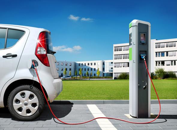 מכרז הליסינג של רשות החדשנות כולל רכב חשמלי בכל הקטגוריות