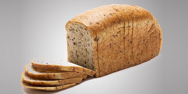 """יצרנית המזון a1c מתרחבת לחו""""ל עם לחם מופחת פחמימות"""