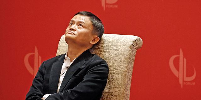 דפדפן האינטרנט של עליבאבא הוסר ממספר חנויות אפליקציות בסין