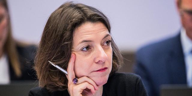 """הכלכלנית הראשית של ה-OECD: """"הסגרים יימשכו גם ב-2021, למרות החיסונים"""""""
