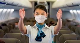 כשנחזור לטוס, צילום: גטי אימג'ס