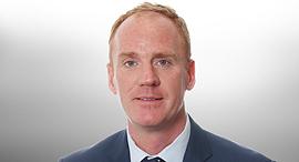 סטיב וויפל מנהל השקעות גלובליות Janus Henderson כנס השקעות ביום שאחרי