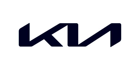 הלוגו החדש של קיה