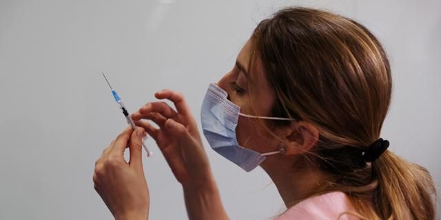 כך השפיעו החיסונים ומה יעילותם: הנתונים המעודכנים