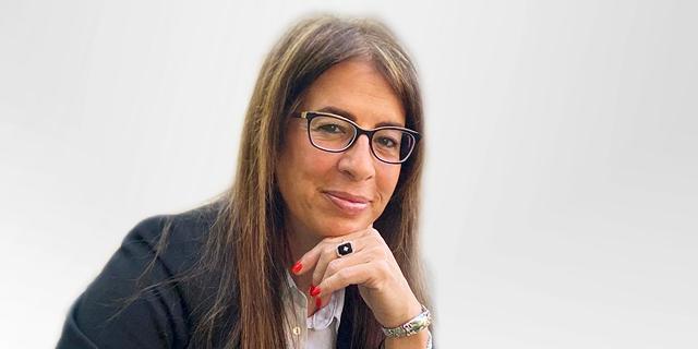 """שירלי פאר יגרמן מונתה למשנה למנכ""""ל המשביר לצרכן"""