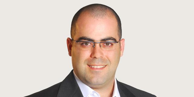 """מיהו פעיל הליכוד מהרצליה שישראל כץ כל כך רוצה למנות למשנה למנכ""""ל האוצר"""