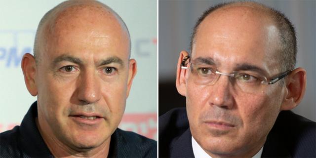 """""""בנק ישראל עושה טעות ניווט קשה בדולר שתגרום להייטק לנזק עצום"""""""