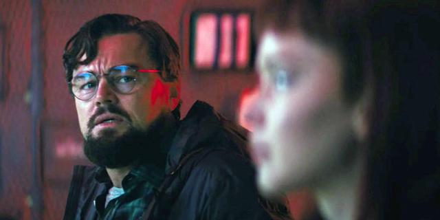 סרטים על סרט נע: נטפליקס תייצר כמה פנינים - לצד הרבה בינוניות
