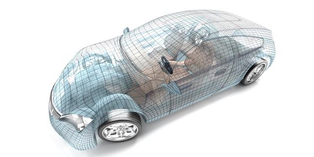 פטנט של סילנטיום מנס ציונה יבטל רעשים במכוניות יונדאי