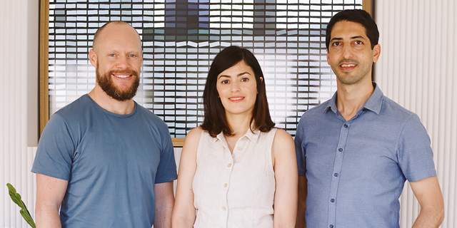 Anima raises $10 million to turn design into code