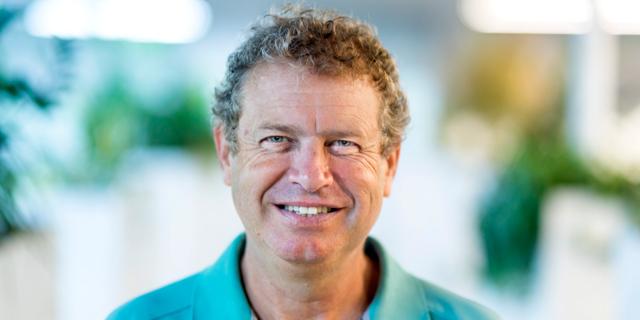 Fast-charging battery startup StoreDot closing on $3.5 billion SPAC merger