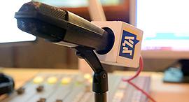 """גלי צה""""ל גל""""צ תחנת רדיו, צילום: GLZ"""