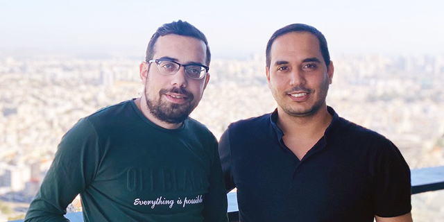 Israel's Verto aims to save SMBs with online 3D product mapping