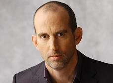 """ד""""ר תומר סיימון, צילום: ראובן קפוצ"""
