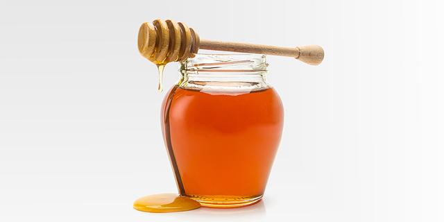 דבש בלי דבורים? עכשיו זה אפשרי