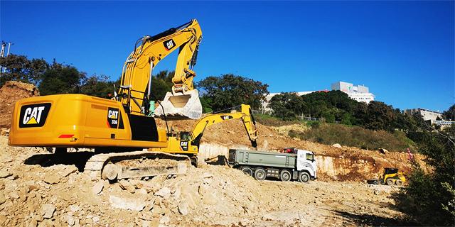 6 קבוצות הגישו מועמדות במכרז הזכייני לרכבת הקלה נופית בין חיפה לנצרת