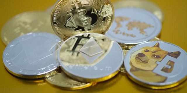 המטבע הדיגיטלי שהחל כבדיחה שווה כבר יותר מ-6 מיליארד דולר