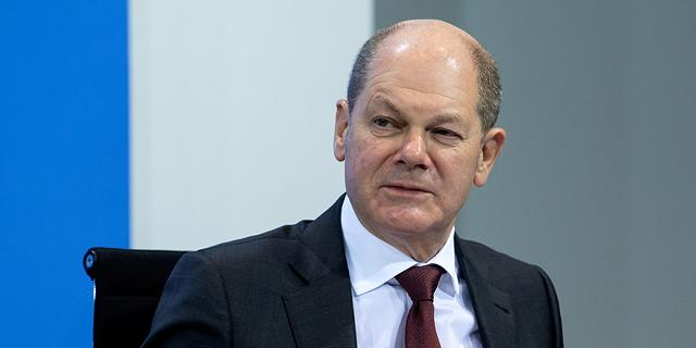 שר האוצר הגרמני: בקרוב תושג הסכמה ב-OECD למיסוי חדש על ענקיות הטכנולוגיה