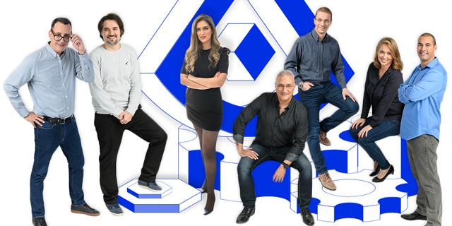 Rapid 7 acquires Israeli cyber startup Alcide.IO for $50 million