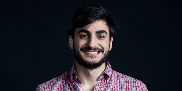 Explorium raises $75 million led by Insight Partners to expand data science platform