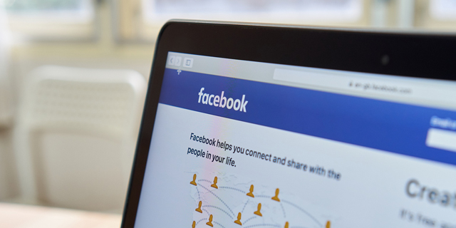 """""""הגדרה רחבה של תוכן חדשותי"""": פייסבוק חסמה עמודים של ארגוני צדקה באוסטרליה"""