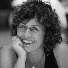 """דיאנה לברן, מנכ""""לית יפעת מכרזים, צילום: באדיבות יפעת מכרזים"""