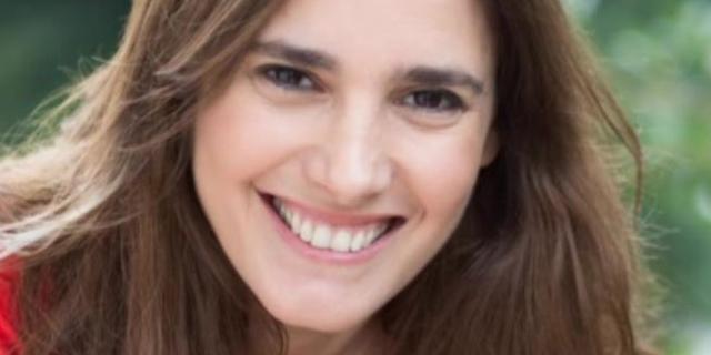 Israeli researchers devise non-invasive genetic testing screens to ensure healthy fetuses