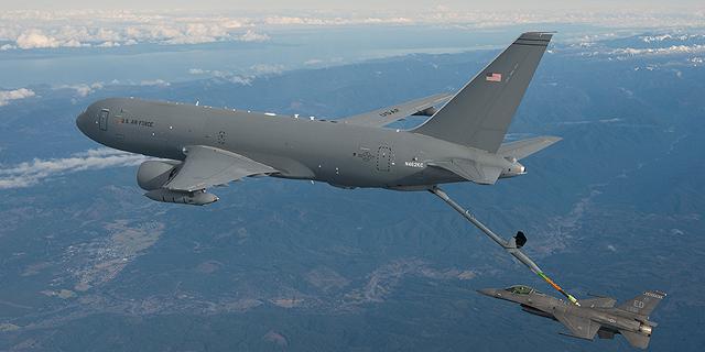 """אושרה תוכנית הרכש של צה""""ל: 9 מיליארד דולר למטוסים ומסוקים"""