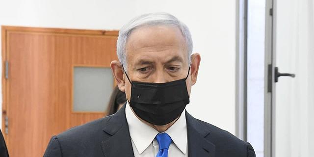 """עו""""ד שחר בן מאיר קורא ליועמ""""ש להוציא את נתניהו לנבצרות: """"מנהל משפט 3 פעמים בשבוע"""""""