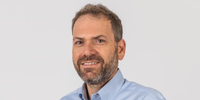 אנדווייס הישראלית נמכרה בכ-10 מיליון דולר לפלטפורמת השקעות אמריקאית