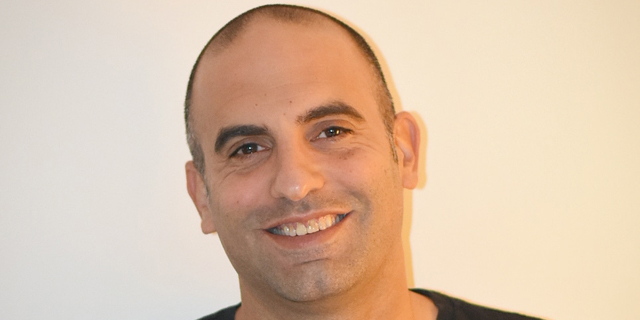 The David and Goliath eCommerce War: Israel vs. the world, small businesses vs. large retail companies