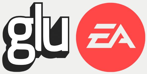 EA וגלו. דריסת רגל משמעותית במובייל