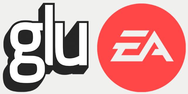 עסקת ענק בגיימינג: EA רוכשת את חברת משחקי המובייל Glu ב-2.4 מיליארד דולר