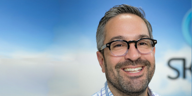 Diverse companies must consider language and culture, says SkyX