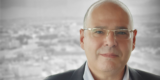 Israel's SpacePharma is pioneering the 'Made in Space' revolution