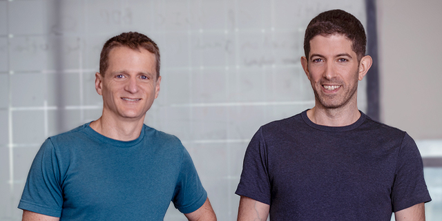 IoT security startup SecuriThings closes $14 million series A led by Aleph