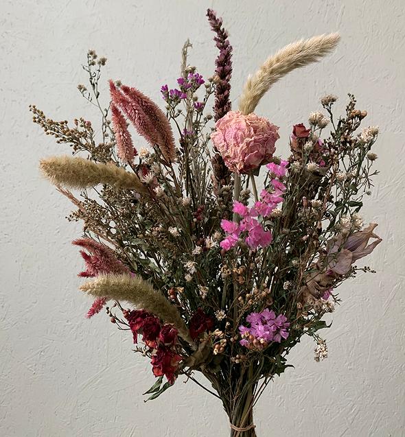 , צילום: modest.flowers