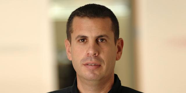הענקית היפנית NTT תשלב טכנולוגיה ישראלית בשידורי האולימפיאדה