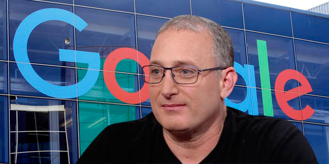 """Waze CEO on his decision to leave Google: """"I was just worn down by the nature of the beast"""""""