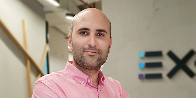 EX.CO appoints Ofer Polivoda as Commercial Partnerships Lead, Israel and EMEA