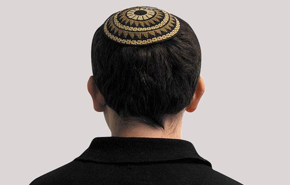 יהודי דתי