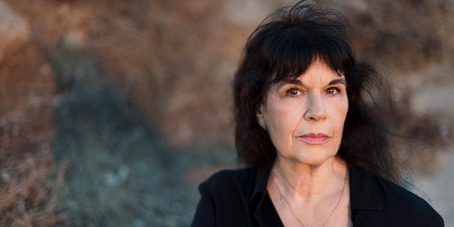 ראשונה בפריים: על הזוכה הטרייה בפרס ישראל, הבמאית מיכל בת־אדם