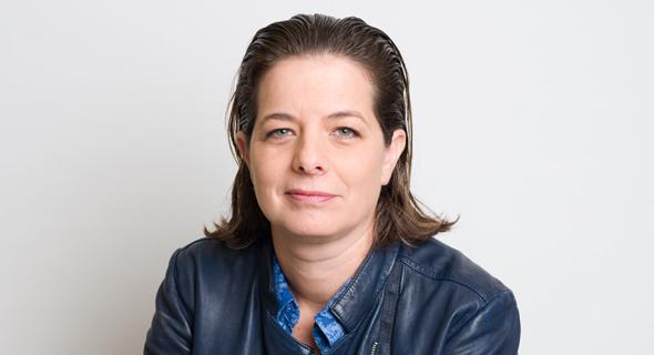 יעל קנדר, מנהלת BDO Digital