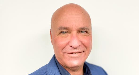 Bio-Fence CEO and shareholder Ofer Shoham. Photo: PR