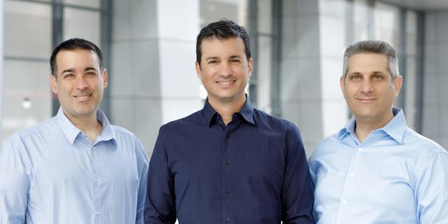 חברת הסייבר איידנטיק גייסה 47 מיליון דולר מאמדוקס וסוני