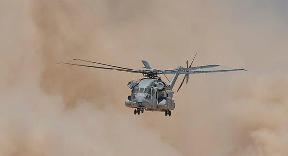 , צילום: Lockheed Martin