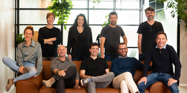 Seebo completes $15 million raise in extended series B