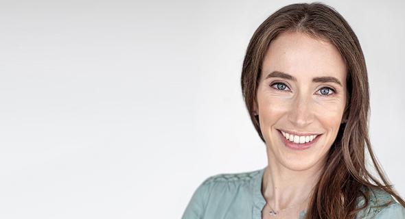 Nicole Priel is Partner & Managing Director at Ibex Investors LLC. Photo: Elisa Szklanny
